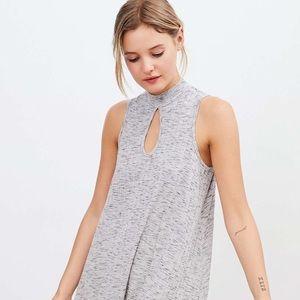 Cooperative mini dress